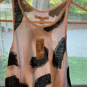 NWT American Eagle racer back tank top. Size M